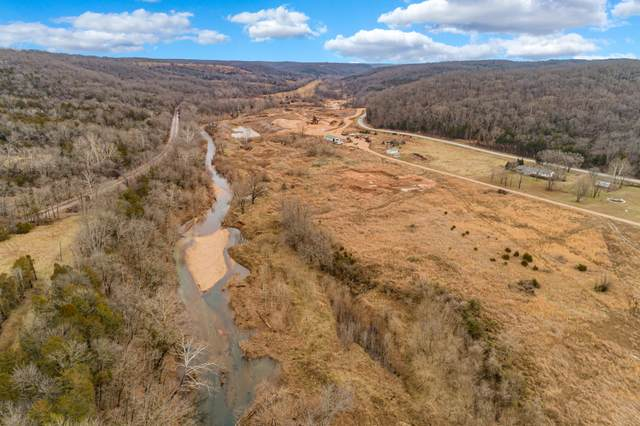 29182 State Hwy 413, Galena, MO 65656 (MLS #60156787) :: Sue Carter Real Estate Group