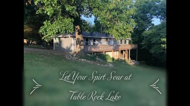 25976 Shoreline Drive, Shell Knob, MO 65747 (MLS #60157187) :: Team Real Estate - Springfield