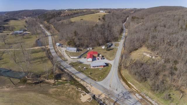 32482 Mo-413, Galena, MO 65656 (MLS #60157415) :: Sue Carter Real Estate Group