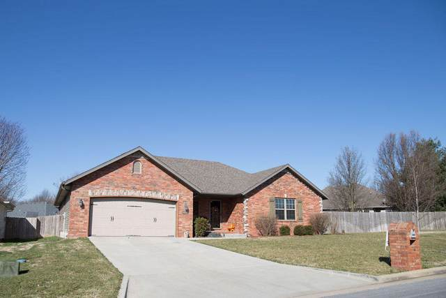 5025 S Palisades Avenue, Battlefield, MO 65619 (MLS #60158367) :: Clay & Clay Real Estate Team