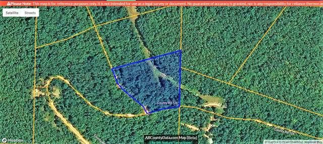 000 Newton County 2840, Marble Falls, AR 72648 (MLS #60158481) :: Team Real Estate - Springfield