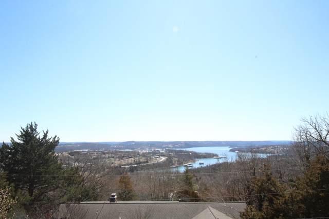 26 Hilltop Drive, Kimberling City, MO 65686 (MLS #60158983) :: Winans - Lee Team | Keller Williams Tri-Lakes