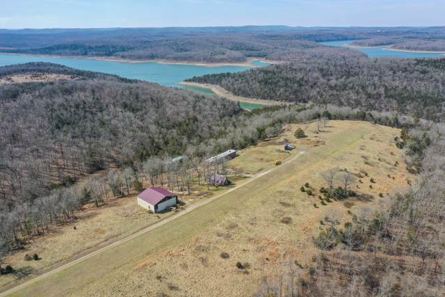 675 Someday Lane, Cedar Creek, MO 65627 (MLS #60159276) :: Sue Carter Real Estate Group