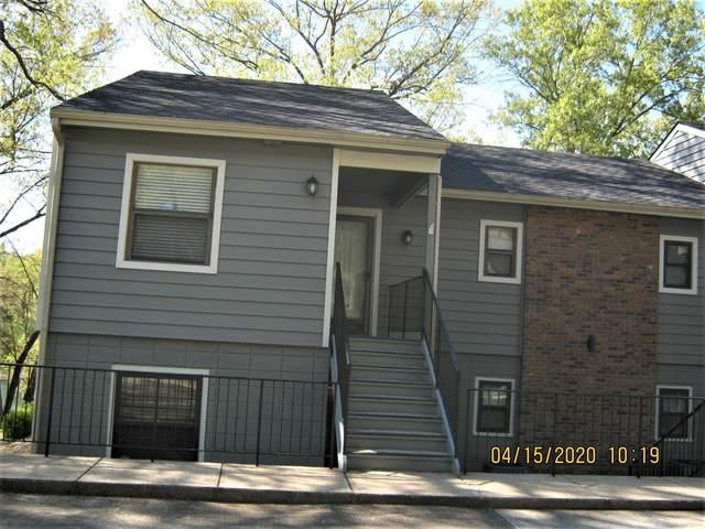 26730 Windsor Bay Lane, Shell Knob, MO 65747 (MLS #60159526) :: Clay & Clay Real Estate Team