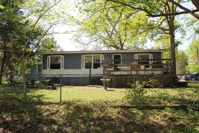 27859 County Road 207, Flemington, MO 65650 (MLS #60159793) :: Sue Carter Real Estate Group