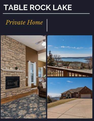 289 Queens Way, Kimberling City, MO 65686 (MLS #60159887) :: Sue Carter Real Estate Group