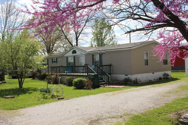 18910 Robertson Avenue, Wheatland, MO 65779 (MLS #60160032) :: Weichert, REALTORS - Good Life