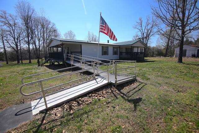 333 Private Road 322-6, Koshkonong, MO 65692 (MLS #60160912) :: Team Real Estate - Springfield