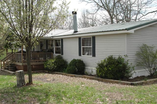 10901 17 Highway, Success, MO 65570 (MLS #60161295) :: Sue Carter Real Estate Group