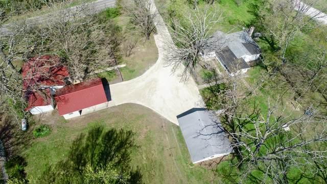 2066 South Highway 19, Salem, MO 65560 (MLS #60161312) :: Sue Carter Real Estate Group