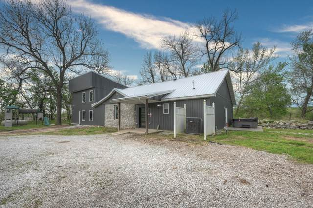 8869 River Road, Joplin, MO 64804 (MLS #60162540) :: Weichert, REALTORS - Good Life