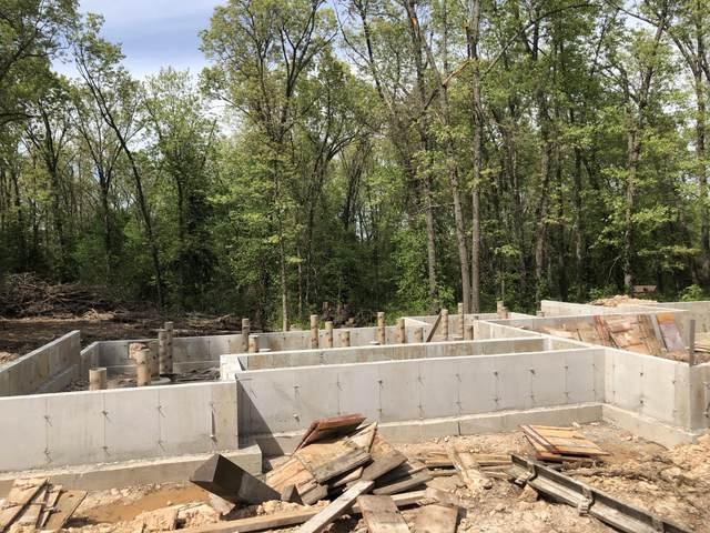 227 Century Drive, Billings, MO 65610 (MLS #60162819) :: Team Real Estate - Springfield