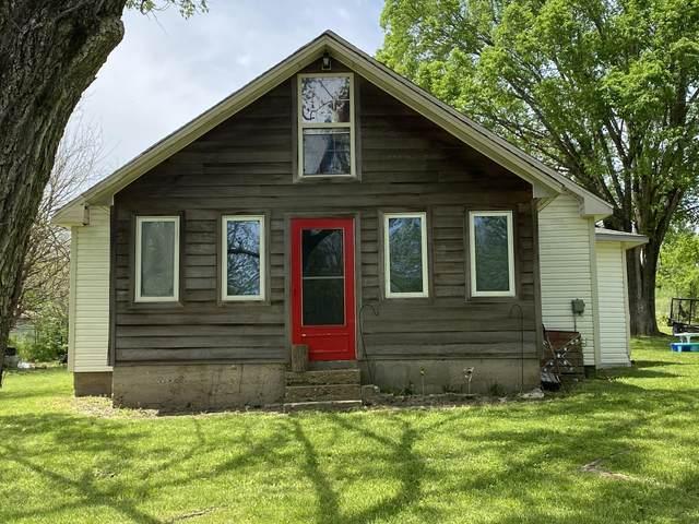 000 Rt 1 Box 3453, Ava, MO 65608 (MLS #60163293) :: Team Real Estate - Springfield