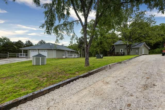108 Judy Gail Lane, Lampe, MO 65681 (MLS #60163602) :: Clay & Clay Real Estate Team