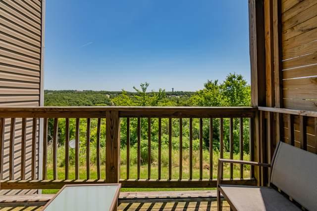 2911 Vineyards Parkway #3, Branson, MO 65616 (MLS #60165055) :: Clay & Clay Real Estate Team