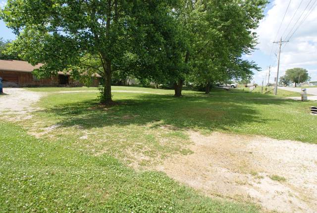 491 S Nicholas Road, Nixa, MO 65714 (MLS #60165985) :: Clay & Clay Real Estate Team