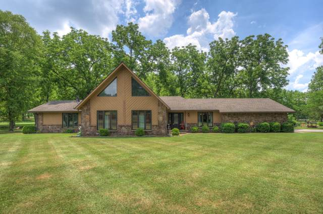 5351 Walnut Drive, Joplin, MO 64804 (MLS #60166029) :: Clay & Clay Real Estate Team