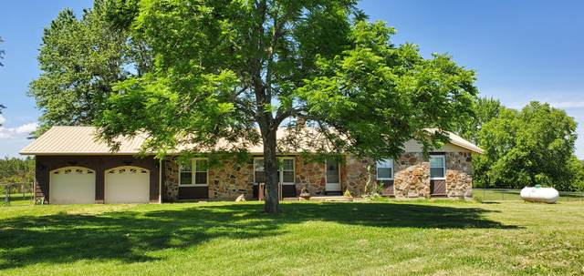 15510 Camden Lane, Bucyrus, MO 65444 (MLS #60166282) :: Sue Carter Real Estate Group