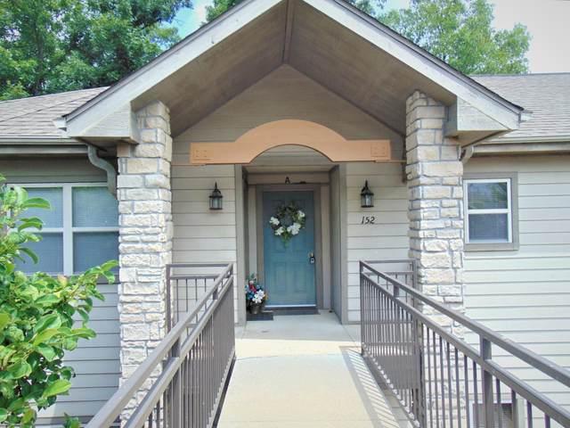 152 Oak Lane, Branson West, MO 65737 (MLS #60166759) :: Clay & Clay Real Estate Team