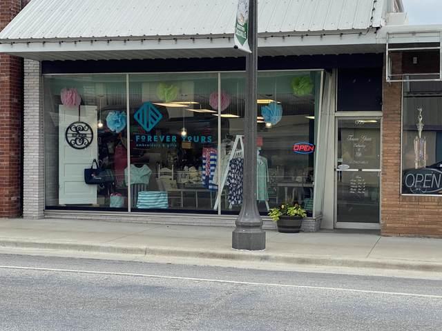 603 Main Street, Cassville, MO 65625 (MLS #60166845) :: Weichert, REALTORS - Good Life