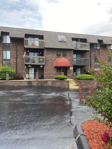 170 Wilshire Dr #80, Hollister, MO 65672 (MLS #60167896) :: Team Real Estate - Springfield