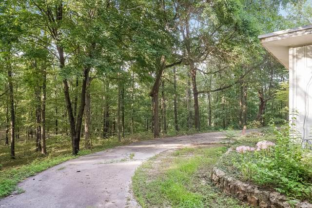 3683 Two Rivers Road, Highlandville, MO 65669 (MLS #60168119) :: Team Real Estate - Springfield
