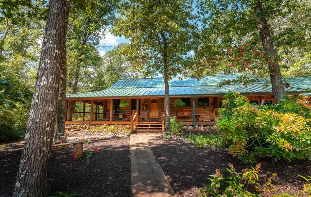 3507 County Road 4660, Pomona, MO 65789 (MLS #60168490) :: Sue Carter Real Estate Group