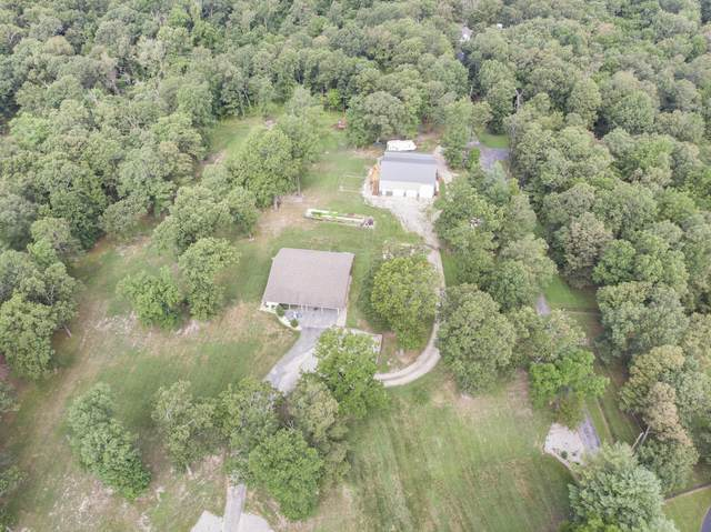 14507 Lawrence 1137, Mt Vernon, MO 65712 (MLS #60169367) :: Team Real Estate - Springfield