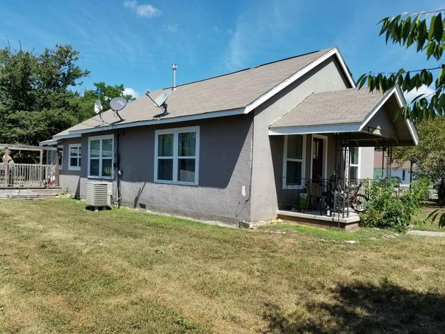213 Dorsey Street, Licking, MO 65542 (MLS #60169471) :: The Real Estate Riders