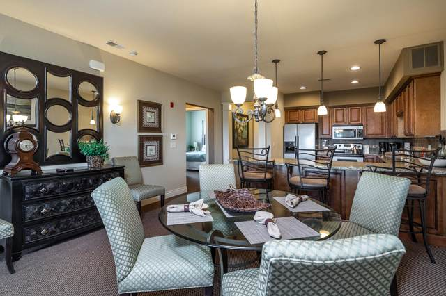 201 Prairie Dunes Drive 1407 & 1408, Branson, MO 65616 (MLS #60169648) :: The Real Estate Riders