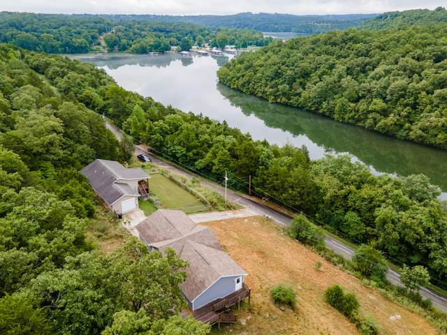 1493 Pomme De Terre Road, Branson, MO 65616 (MLS #60169900) :: United Country Real Estate