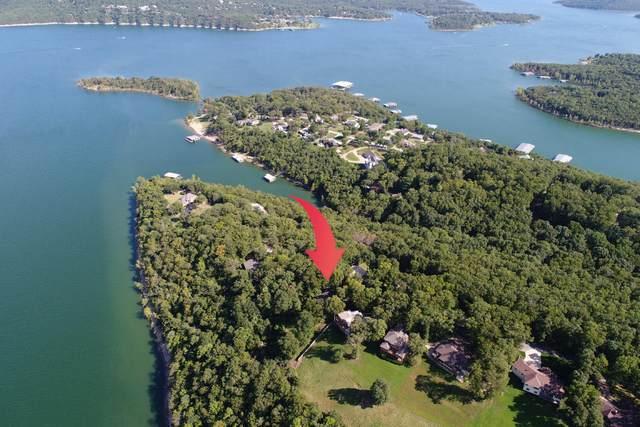 425 Silverbridge Lane, Kimberling City, MO 65686 (MLS #60171437) :: Sue Carter Real Estate Group