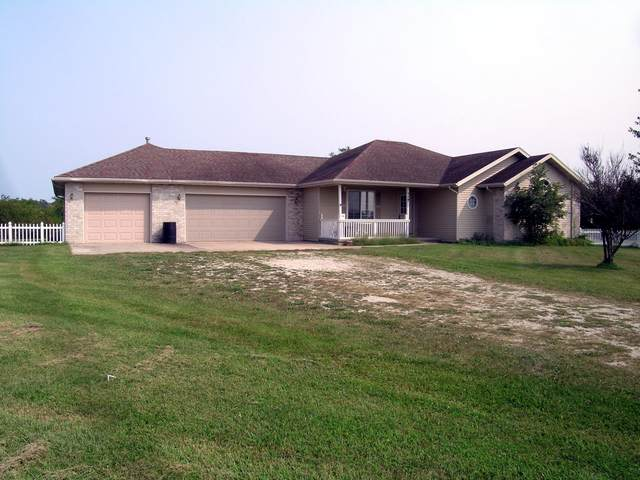 117 Aspen Drive, Strafford, MO 65757 (MLS #60173791) :: Clay & Clay Real Estate Team