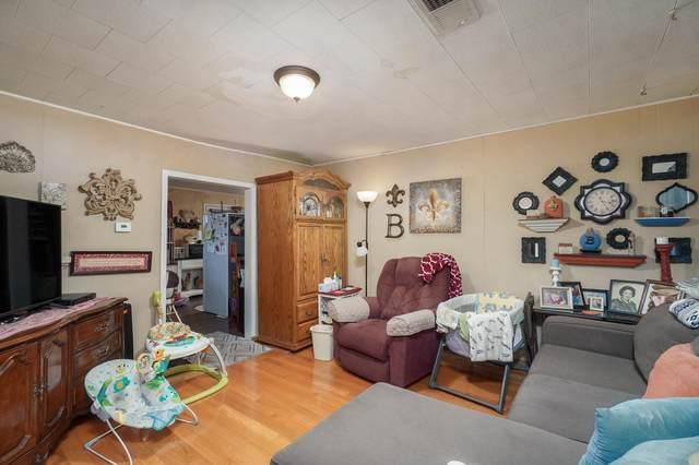 407 S Hillcrest Avenue, Springfield, MO 65802 (MLS #60173938) :: Weichert, REALTORS - Good Life