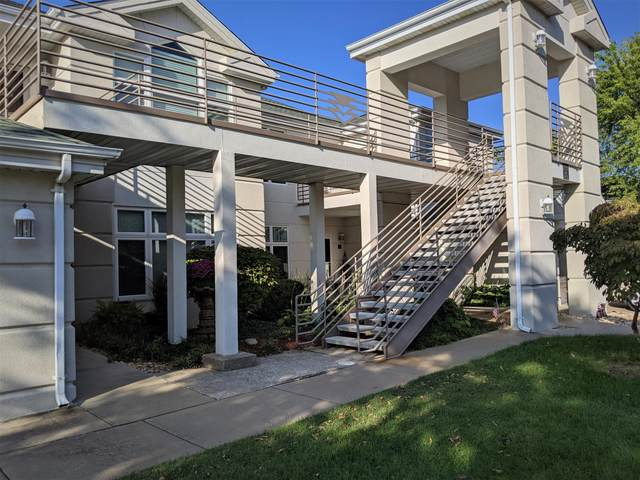 123 Oak Drive #10, Branson, MO 65616 (MLS #60174101) :: Weichert, REALTORS - Good Life