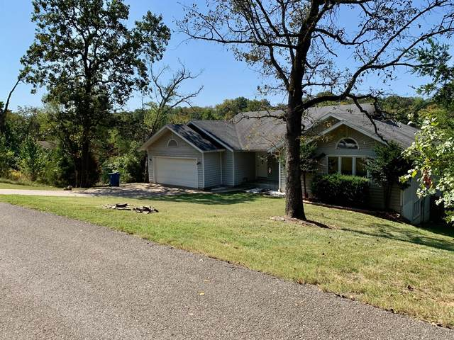 231 Carmen Lane, Branson, MO 65616 (MLS #60174582) :: Team Real Estate - Springfield