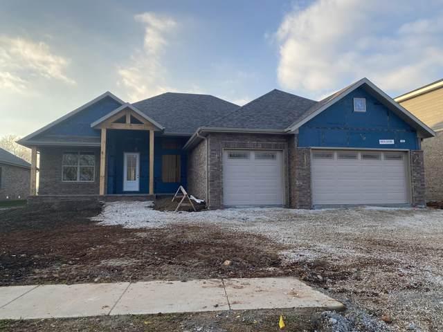 6053 S Maryland Avenue, Springfield, MO 65810 (MLS #60174880) :: Team Real Estate - Springfield