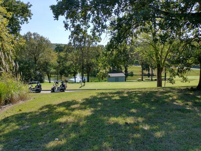 329 Lancashire Drive, Branson, MO 65616 (MLS #60174944) :: United Country Real Estate