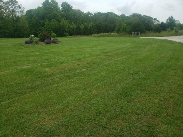 Lot 8 Country Club Estates, Houston, MO 65483 (MLS #60175597) :: The Real Estate Riders