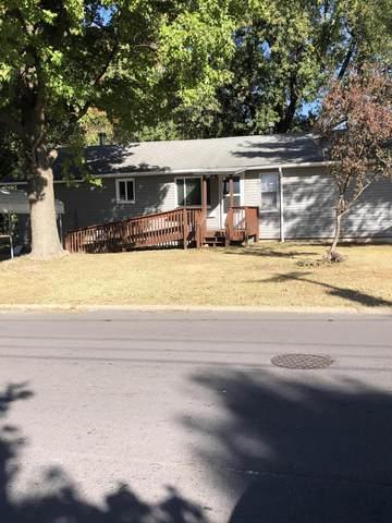 2232 N Weller Avenue, Springfield, MO 65803 (MLS #60176149) :: Weichert, REALTORS - Good Life