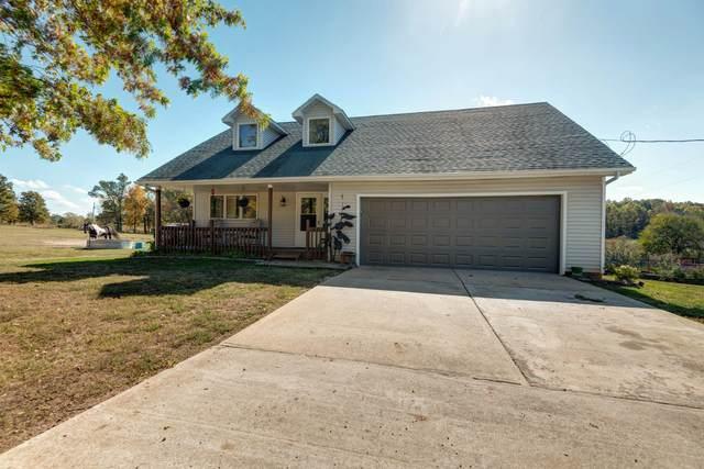 532 Charles Road, Billings, MO 65610 (MLS #60176494) :: Clay & Clay Real Estate Team