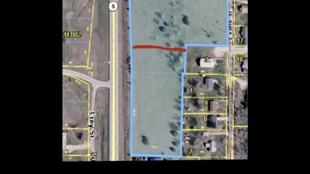 Tbd NW 12th Avenue, Ava, MO 65608 (MLS #60176622) :: Clay & Clay Real Estate Team