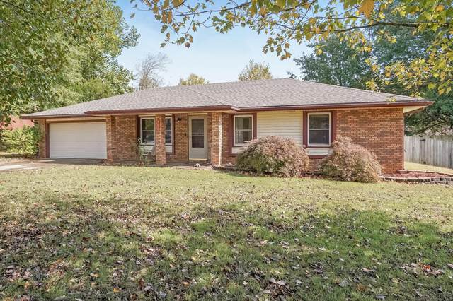 4650 S Glenn Avenue, Springfield, MO 65810 (MLS #60176814) :: Sue Carter Real Estate Group