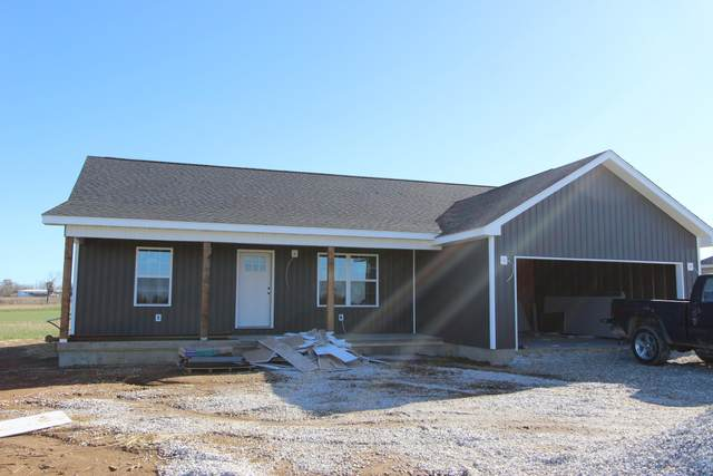 Lot 12 Velma, Seymour, MO 65746 (MLS #60177014) :: Sue Carter Real Estate Group