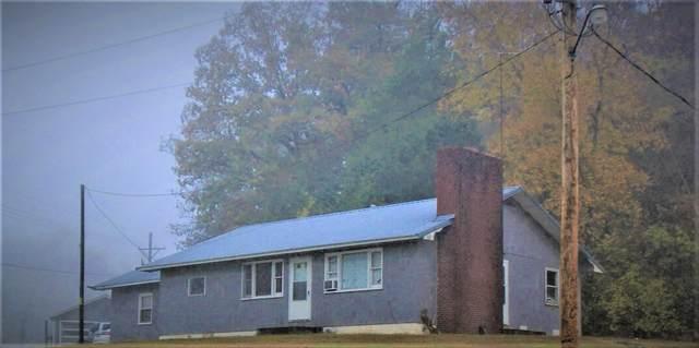 32482 Mo-413, Galena, MO 65656 (MLS #60177052) :: Sue Carter Real Estate Group