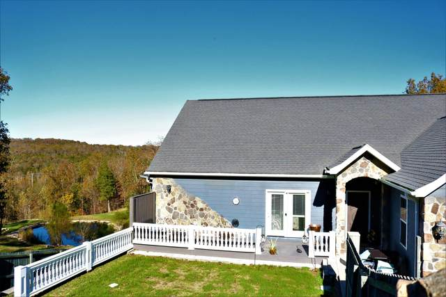 112 Hero Drive, Branson, MO 65616 (MLS #60177263) :: Team Real Estate - Springfield
