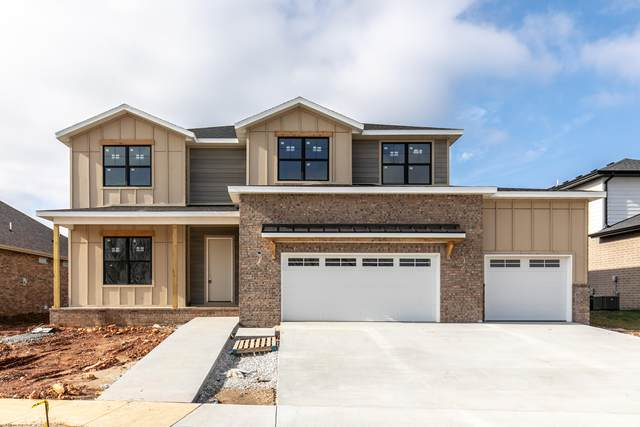 6037 S Maryland Avenue, Springfield, MO 65810 (MLS #60177324) :: Team Real Estate - Springfield