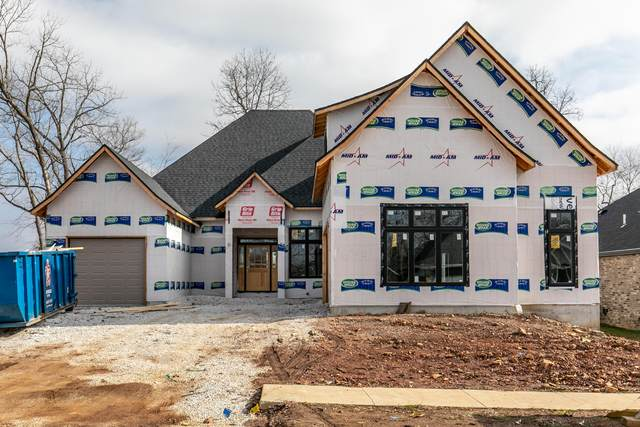 6020 S Hampton Avenue, Springfield, MO 65810 (MLS #60177518) :: Team Real Estate - Springfield