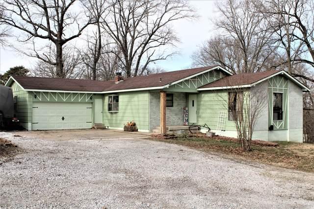 100 Dogwood Circle, Seneca, MO 64865 (MLS #60179479) :: United Country Real Estate