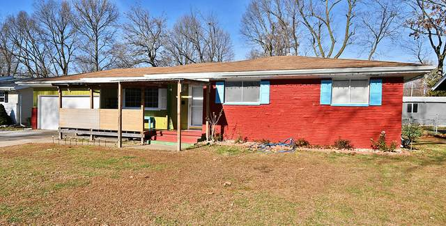 3247 E Seminole Street, Springfield, MO 65804 (MLS #60179569) :: Team Real Estate - Springfield